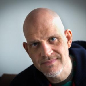 Brian Wood-Koiwa profile photo
